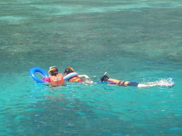 snorkeling-14