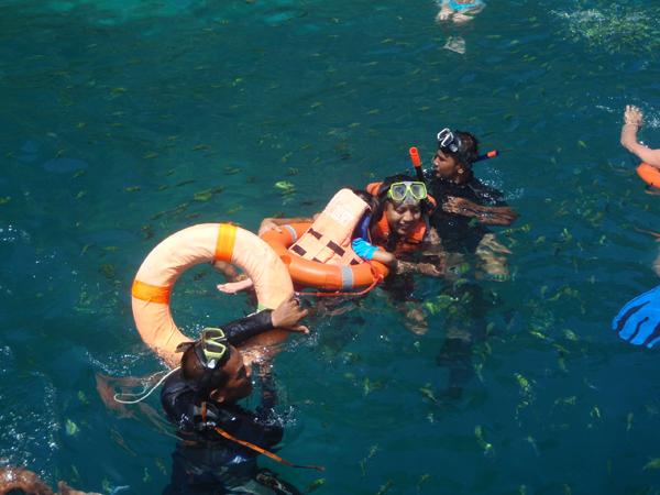 snorkeling-17