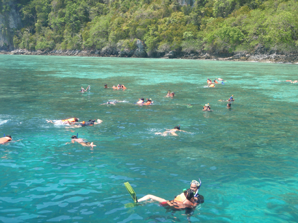 snorkeling-9