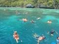 snorkeling-13