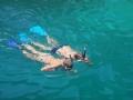 snorkeling-22