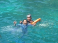 snorkeling-8